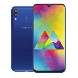 Samsung Galaxy M20 64gb 4gb Ram Azul