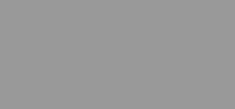 icon-pago-seguro-redsys