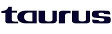 Electrodomésticos Taurus