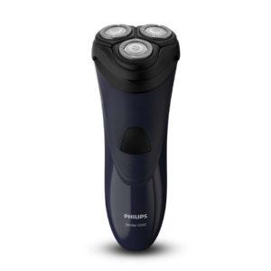 Afeitadora Philips S1100:04