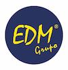 EDM elctrodomesticos hogar