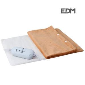 ALMOHADILLA ELECTRICA EDM 100W
