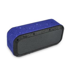 ALTAVOZ BLUETOOTH DIVOOM VOOMBOX BOX OUTDOOR BLUE