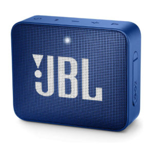 ALTAVOZ INALAMBRICO JBL GO 2 BLUE