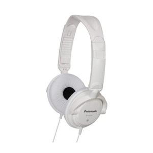 AURICULAR PANASONIC RP DJS200E W
