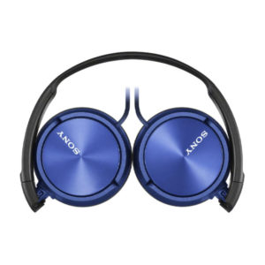 AURICULARES SONY MDR ZX310APLC