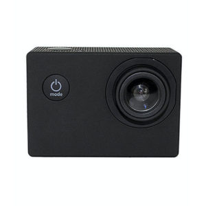CAMARA DE ACCION LCACTCAM CONTACT FULL HD 1080P