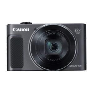 CAMERA CANON SX620 HS POWERSHOT