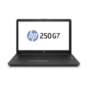 PORTATIL HP 250 G7 N4000 8GB 256GB SSD 15.6 WINDOWS 10