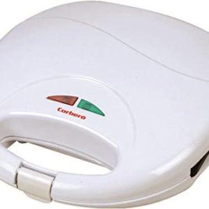 SANDWICHERA CORBERO 650W