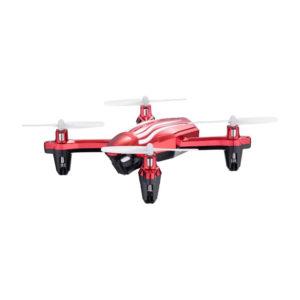 STUNT DRONE BXPRPL1481 SPYDER X PROPEL