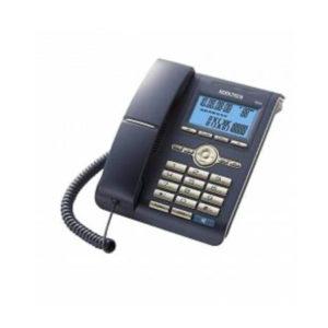 TELEFONO SOBRE MESA KOOLTECH TE624