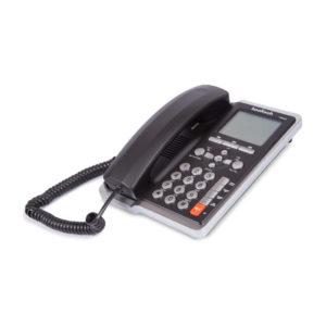 TELEFONO SOBRE MESA KOOLTECH TE630
