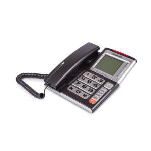 TELEFONO SOBRE MESA KOOLTECH TE631