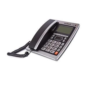TELEFONO SOBRE MESA KOOLTECH TE632