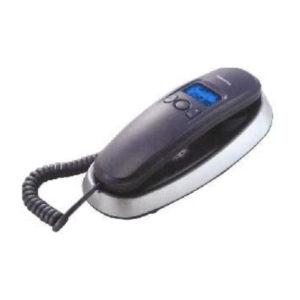 TELEFONO SOBRE PARED DAEWOO DTC150