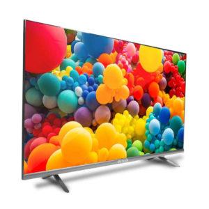 TELEVISION TV LED 32 AIWA 40.954F SMART TV WIFI NETFIX