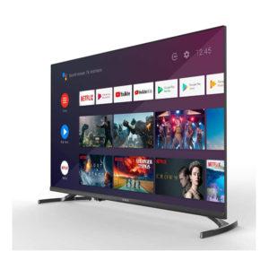 TELEVISION TV LED 32 AIWA LED326HD SMART TV WIFI NETFIX1