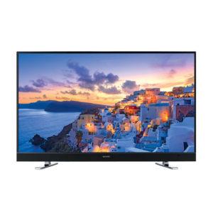 TELEVISION TV LED 43 AIWA LED436UHD SMART TV WIFI NETFIX1