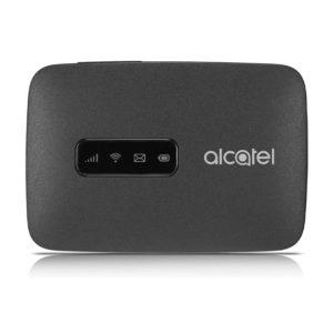 ALCATEL AIRBOX 4G MW40