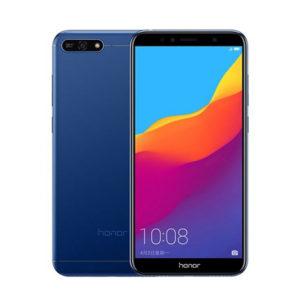 HUAWEI HONOR 7A 32GB 3GB RAM AZUL