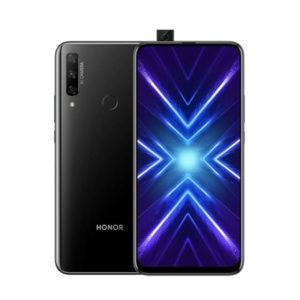 HUAWEI HONOR 9X 128GB 4GB RAM NEGRO