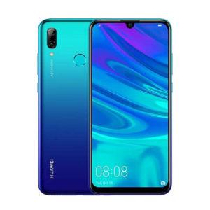 HUAWEI P SMART 2019 64GB 3GB RAM AZUL