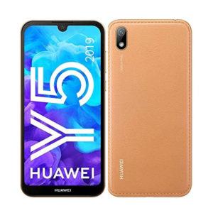 HUAWEI Y5 2019 16GB 2GB RAM BROWN