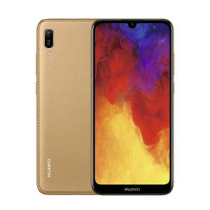 HUAWEI Y6 2019 32GB 2GB RAM MARRON