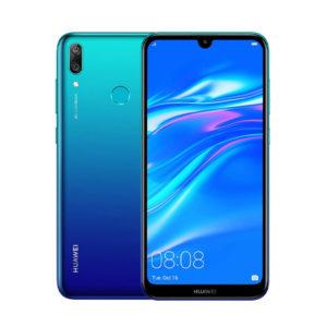 HUAWEI Y7 2019 32GB 3GB RAM AUZL