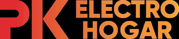 Tienda de electrodomesticos online