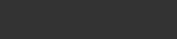 PK ELECTRO HOGAR logo