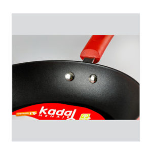 SARTEN DIAVOLA IT KADAL 24CM1