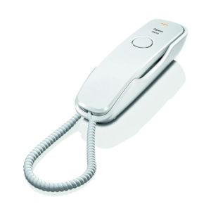 TELEFONO SOBRE GIGASET DA210WH