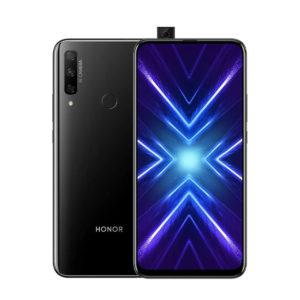 HUAWEI HONOR 9X PRO 256GB 6GB RAM NEGRO