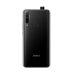 HUAWEI HONOR 9X PRO 256GB 6GB RAM NEGRO1