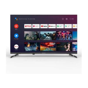 TELEVISION TV LED 40 AIWA LED406FHD SMART TV WIFI NETFIX
