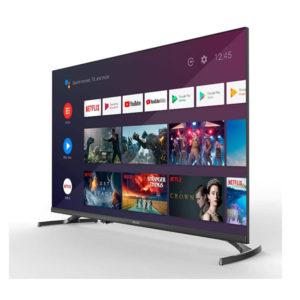 TELEVISION TV LED 40 AIWA LED406FHD SMART TV WIFI NETFIX1