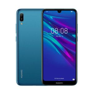 HUAWEI Y6 2019 32GB 2GB RAM AZUL