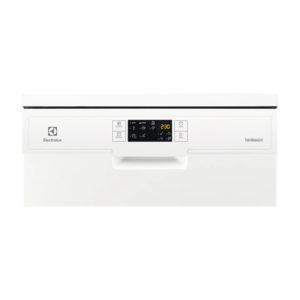 LAVAVAJILLA ELECTROLUX ESF5535LOW BLANCO1