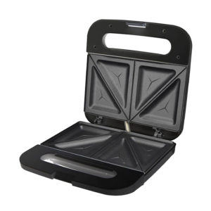 Sandwichera fagor easy grill FGE025 750w